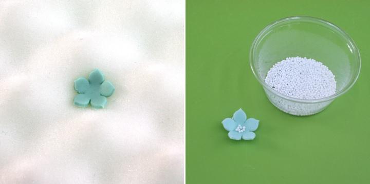 DIY Cupcake_0006
