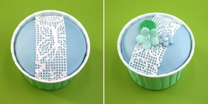 DIY Cupcake_0010
