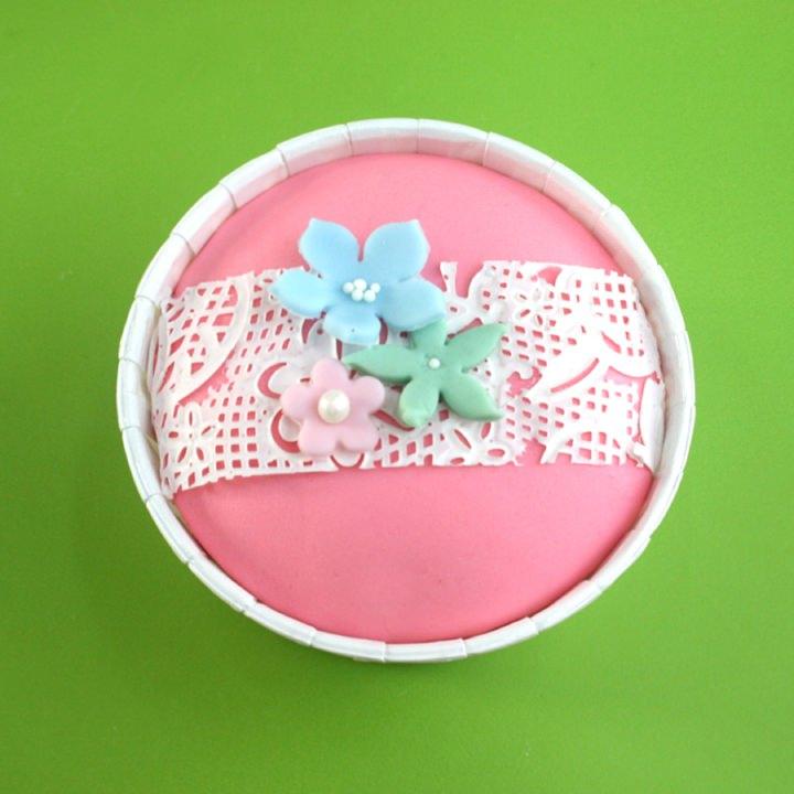 DIY Cupcake_0011