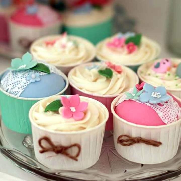 DIY Cupcake_0013