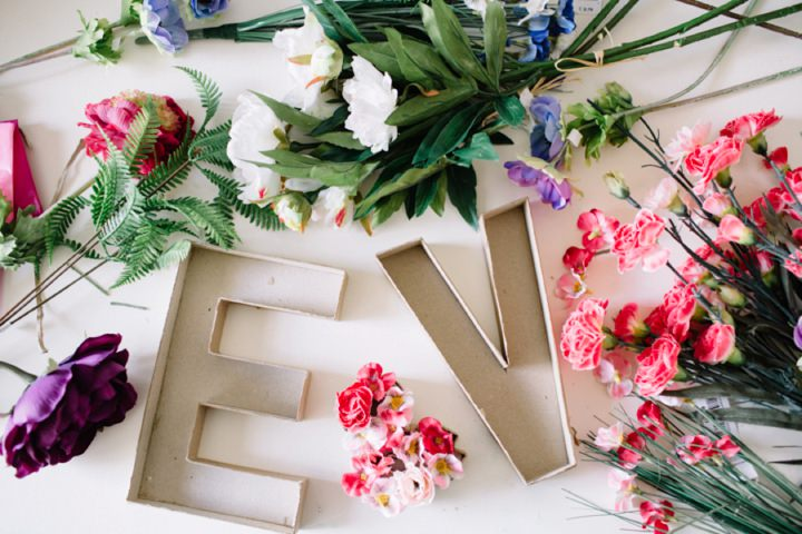 FLOWER MONAGRAMS_0005