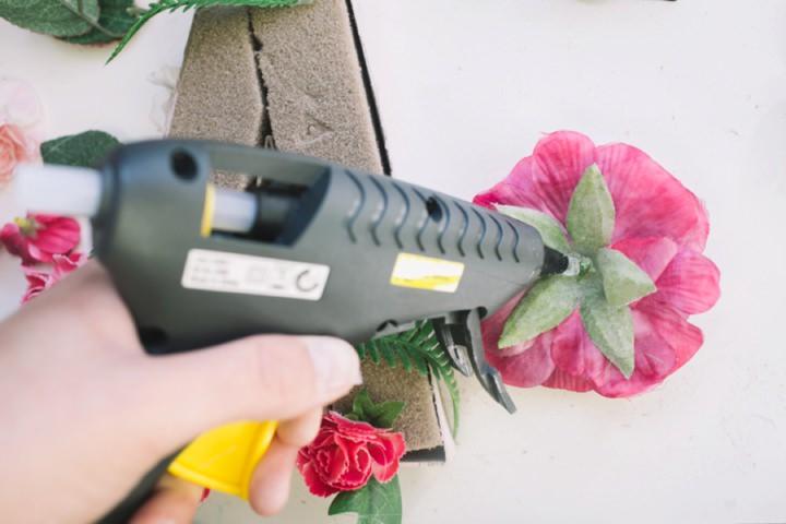 FLOWER MONAGRAMS_0008