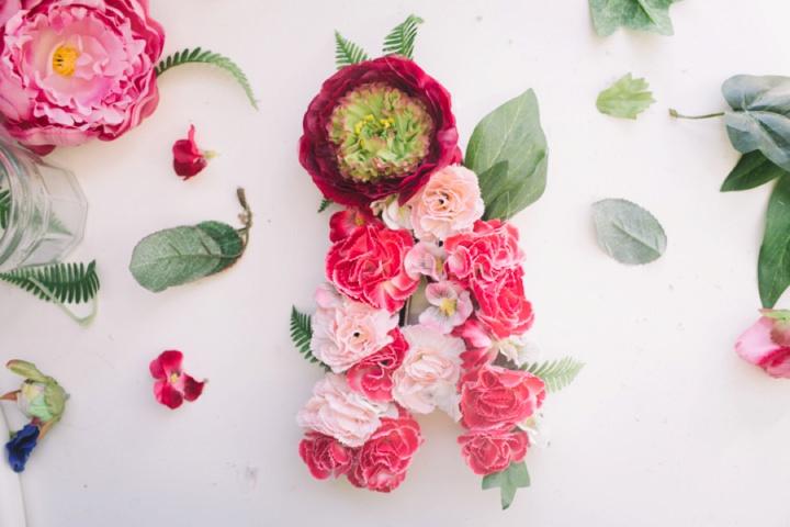 FLOWER MONAGRAMS_0010