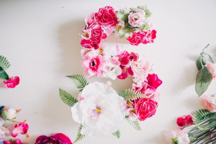 FLOWER MONAGRAMS_0011