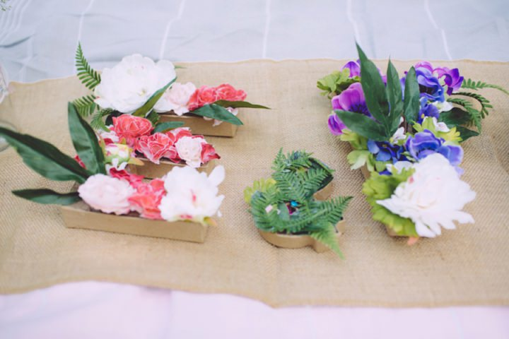 FLOWER MONAGRAMS_0012