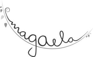 Magaela_0022
