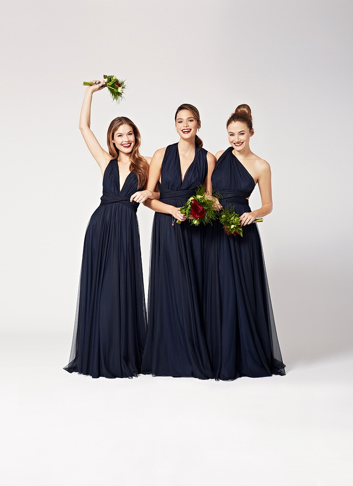 Two Birds Bridesmaid Dresses02