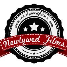 newlywed-films-logo