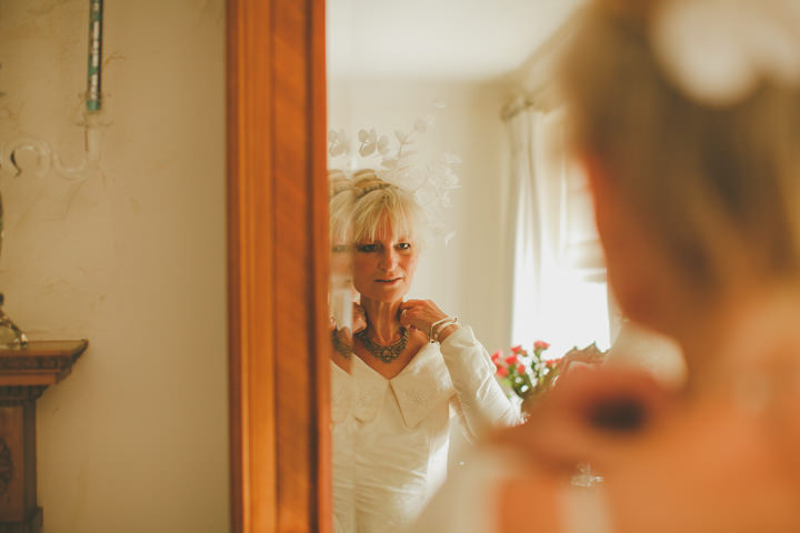 10 Offbeat Hand Made Wedding by Photo Factory