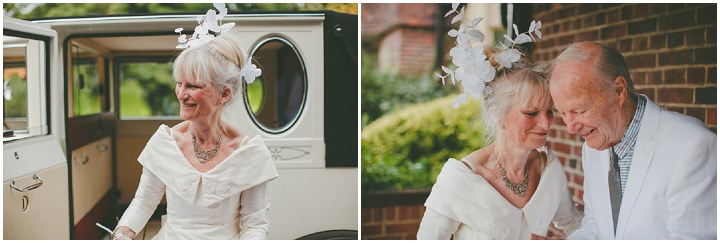 11 Offbeat Hand Made Wedding by Photo Factory