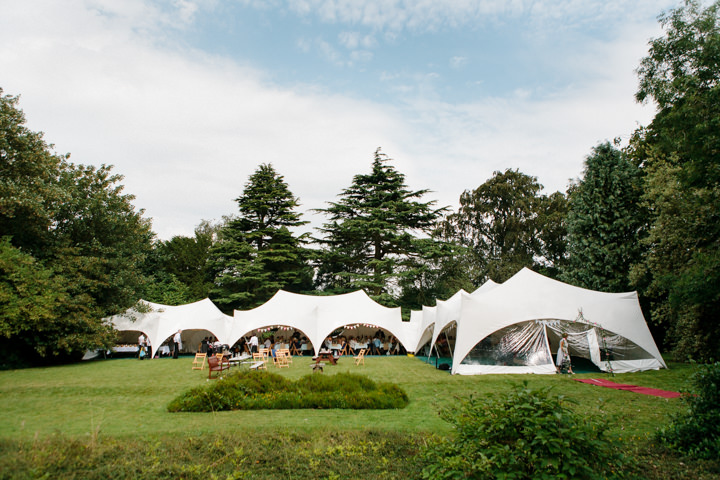 13 Handmade Summer Wedding By Mark Newton Weddings