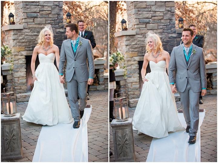 14 Handcrafted Outdoor Wedding. By Studio Jada Photography