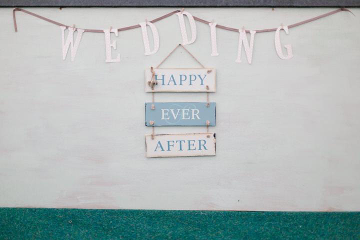 14 Handmade Summer Wedding By Mark Newton Weddings