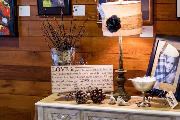 15 Handcrafted Outdoor Wedding. By Studio Jada Photography
