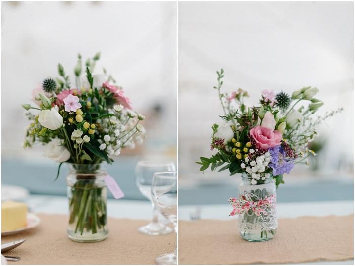 15 Handmade Summer Wedding By Mark Newton Weddings