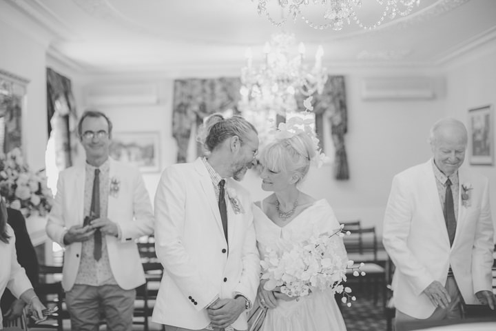 15 Offbeat Hand Made Wedding by Photo Factory