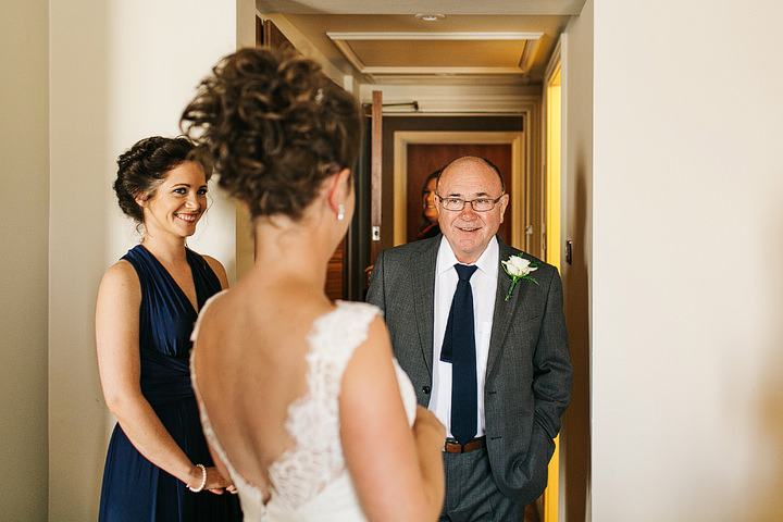 15 Village Hall Wedding By Paul Joseph Photography