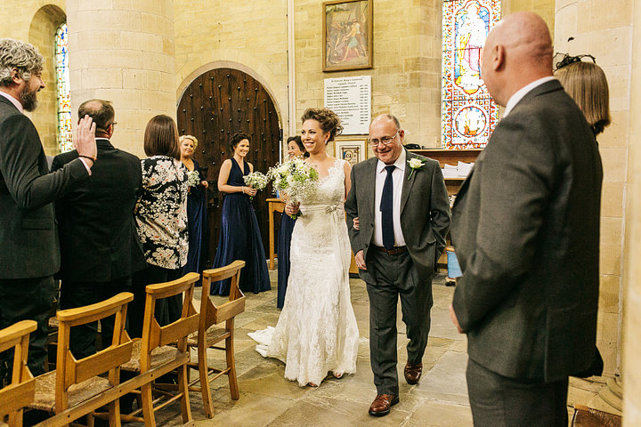 16 Village Hall Wedding By Paul Joseph Photography