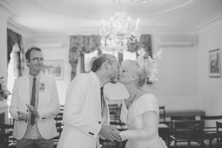17 Offbeat Hand Made Wedding by Photo Factory