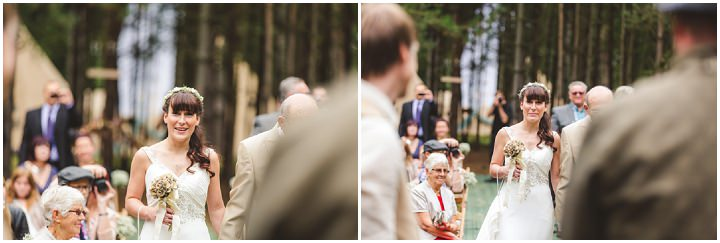 18 Festival Wedding By Andy Li Photography