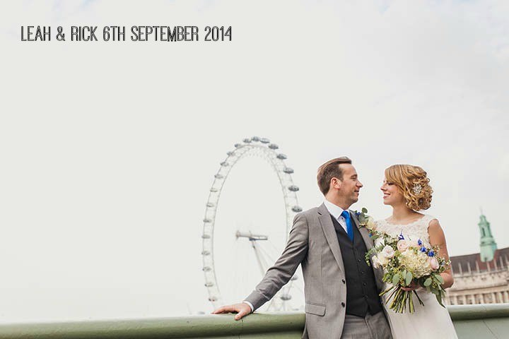 1a London City Wedding at the Groucho Club By Paul Joseph Photography
