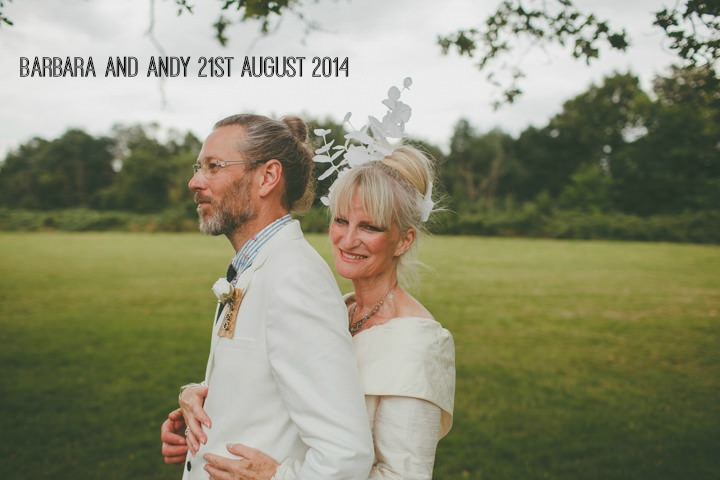 1a Offbeat Hand Made Wedding by Photo Factory