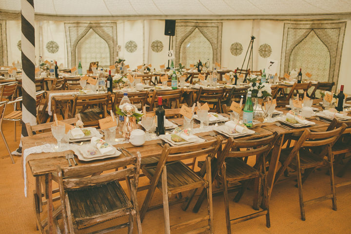 2 Offbeat Hand Made Wedding by Photo Factory