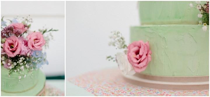 20 Handmade Summer Wedding By Mark Newton Weddings