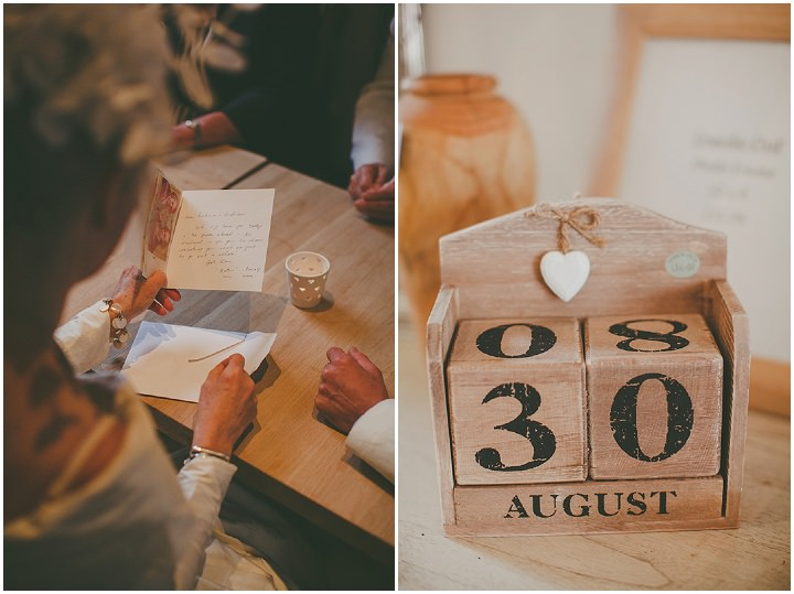20 Offbeat Hand Made Wedding by Photo Factory