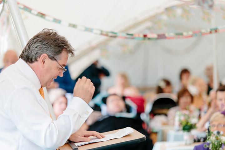 21 Handmade Summer Wedding By Mark Newton Weddings