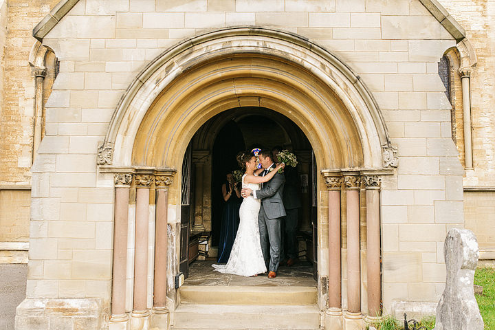 24 Village Hall Wedding By Paul Joseph Photography
