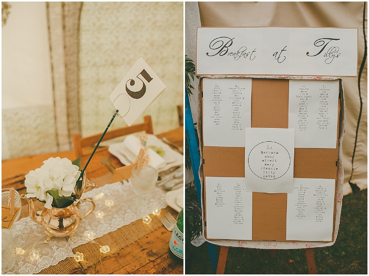 25 Offbeat Hand Made Wedding by Photo Factory
