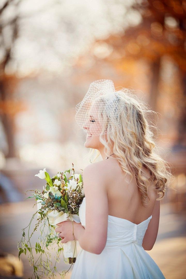 26 Handcrafted Outdoor Wedding. By Studio Jada Photography