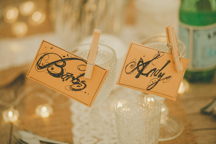 26 Offbeat Hand Made Wedding by Photo Factory
