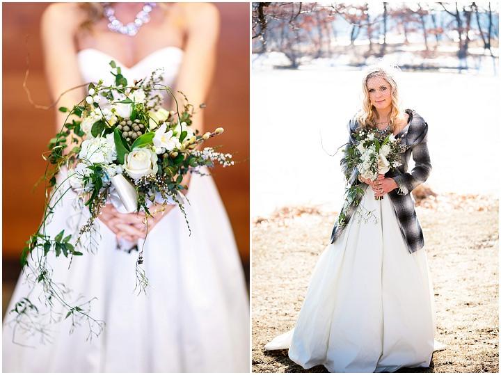 27 Handcrafted Outdoor Wedding. By Studio Jada Photography