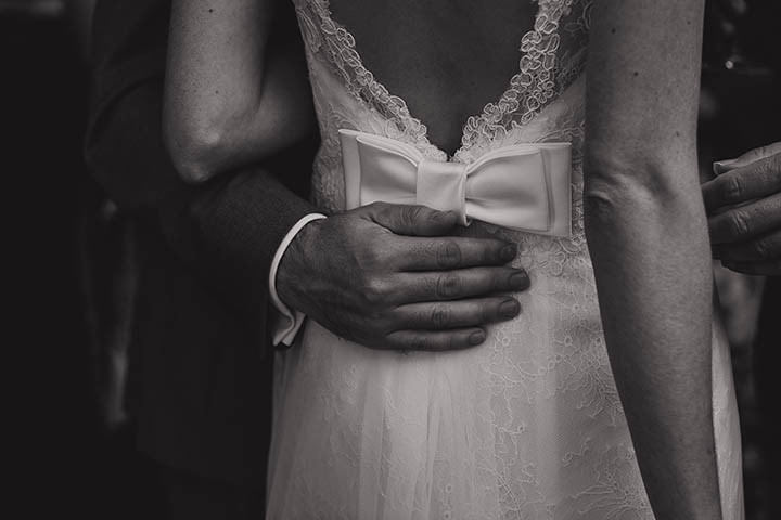 27 London City Wedding at the Groucho Club By Paul Joseph Photography
