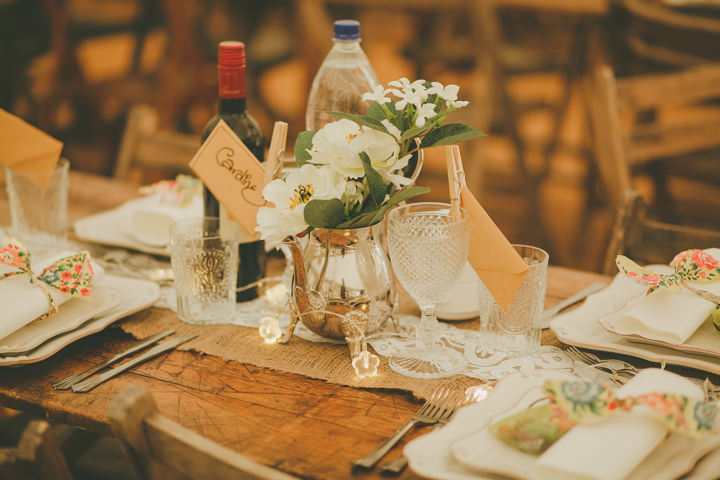 27 Offbeat Hand Made Wedding by Photo Factory