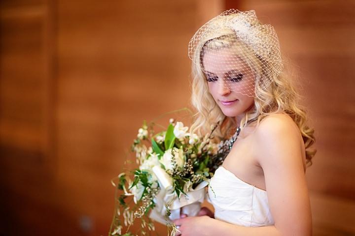 28 Handcrafted Outdoor Wedding. By Studio Jada Photography