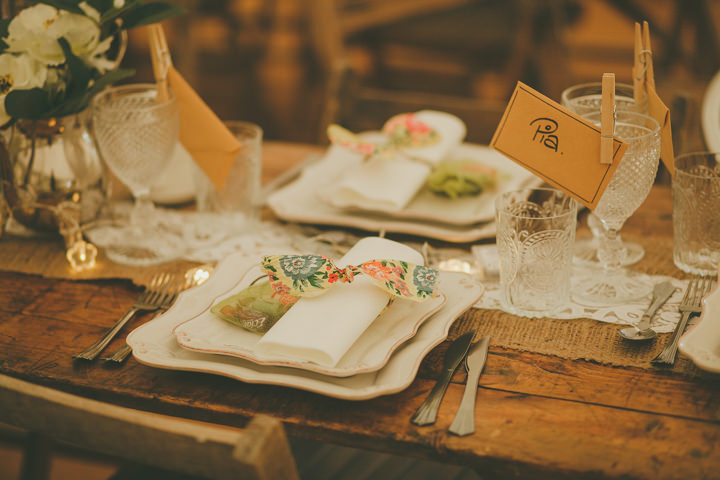 28 Offbeat Hand Made Wedding by Photo Factory