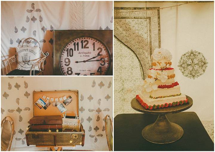 29 Offbeat Hand Made Wedding by Photo Factory