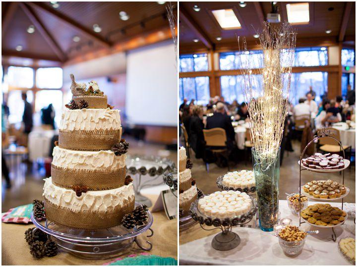 3 Handcrafted Outdoor Wedding. By Studio Jada Photography