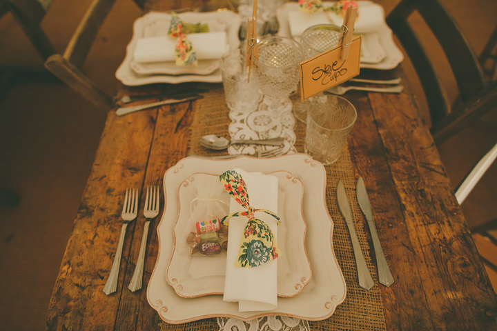 3 Offbeat Hand Made Wedding by Photo Factory