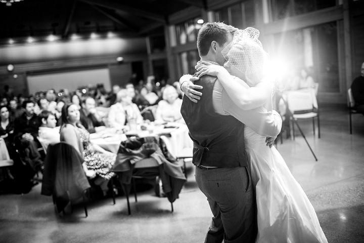 30 Handcrafted Outdoor Wedding. By Studio Jada Photography