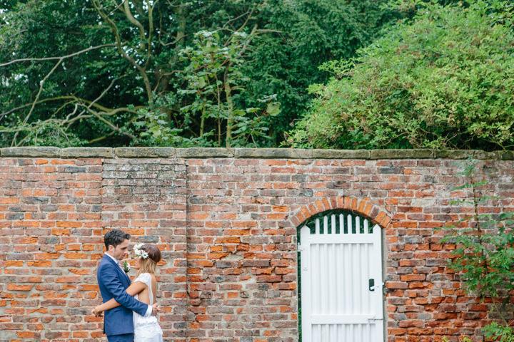 30 Handmade Summer Wedding By Mark Newton Weddings