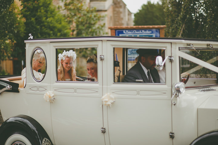 30 Offbeat Hand Made Wedding by Photo Factory