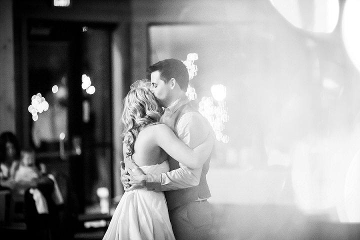 31 Handcrafted Outdoor Wedding. By Studio Jada Photography