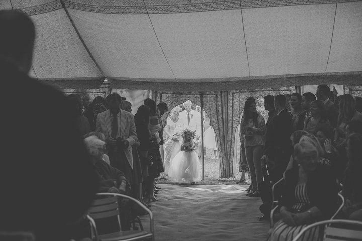 33 Offbeat Hand Made Wedding by Photo Factory