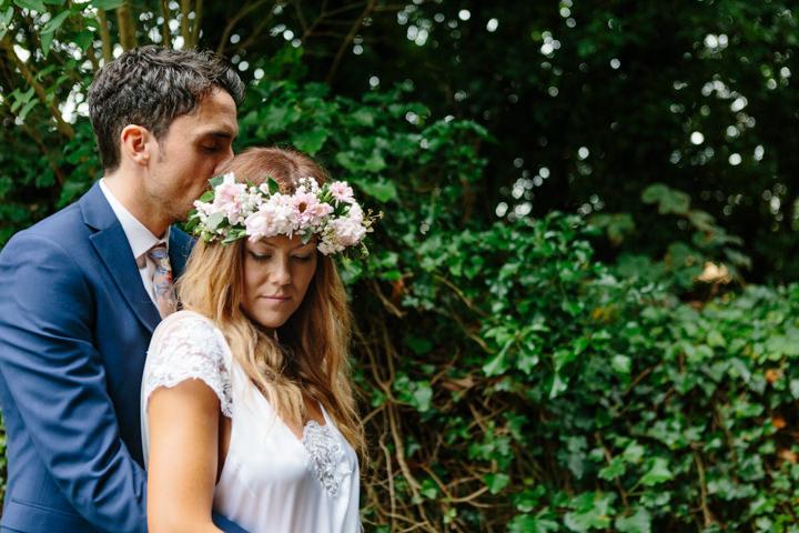 35 Handmade Summer Wedding By Mark Newton Weddings