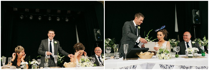 37 Village Hall Wedding By Paul Joseph Photography
