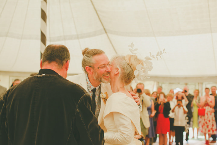 38 Offbeat Hand Made Wedding by Photo Factory
